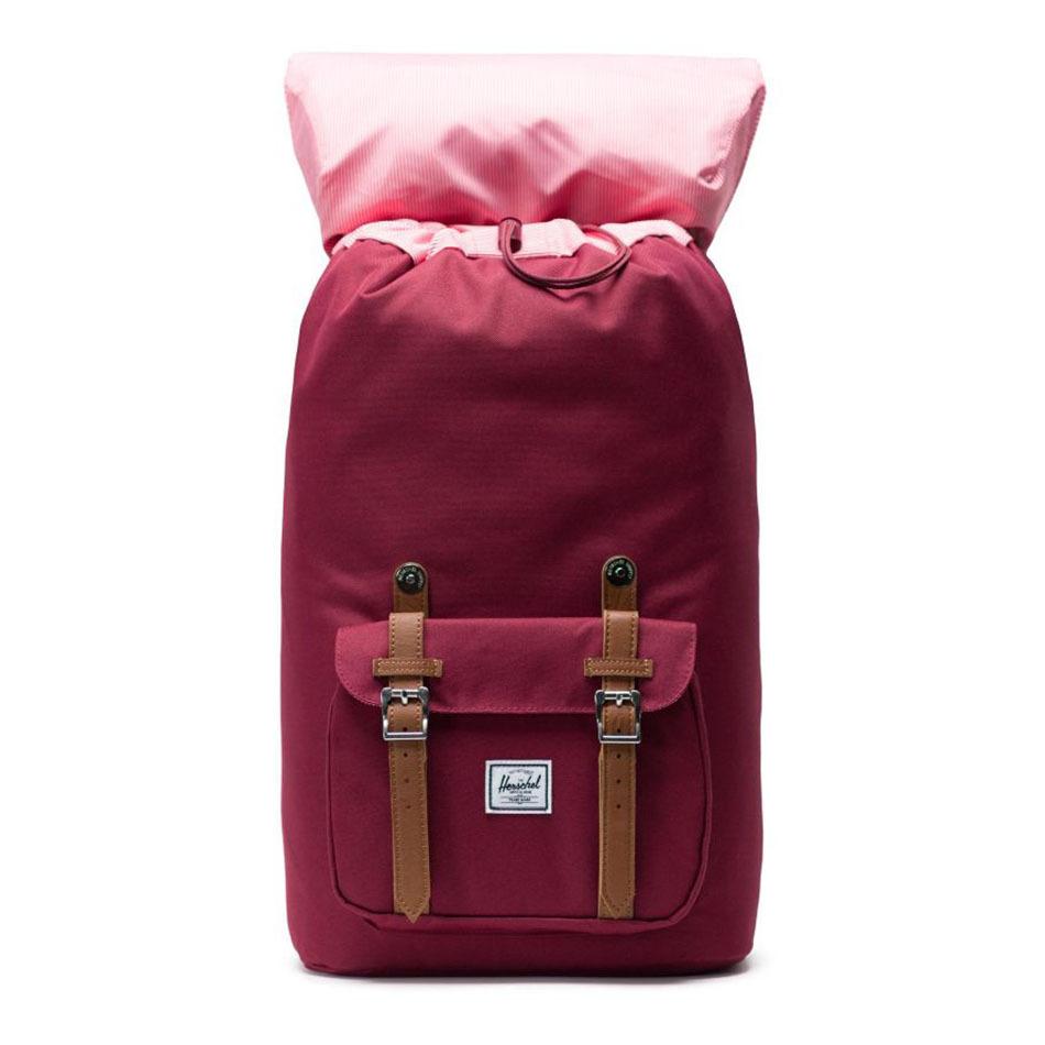 Backpack Herschel Little Amer Windsor