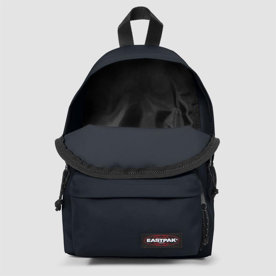 Eastpak Orbit Black Backpack