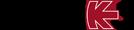 Kaotiko